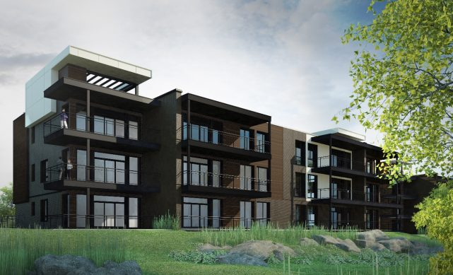 longwood_condos_arriere_01
